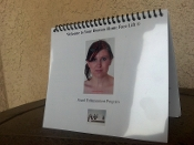 Doctors Home Facelift Instructional Booklet